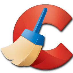 CCleaner להורדה