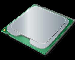 מעבד - CPU