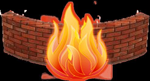 חומת אש