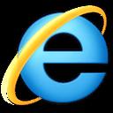 אינטרנט אקספלורר להורדה