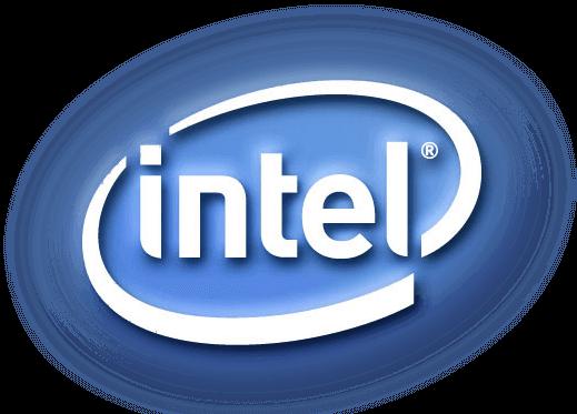 דרייברים לכרטיס מסך Intel