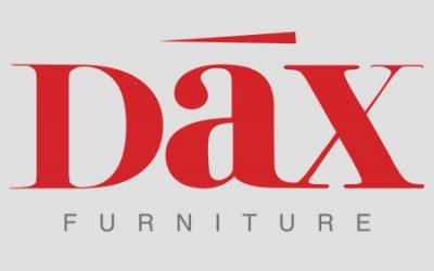 טכנאי מחשבים - DAX רהיטים